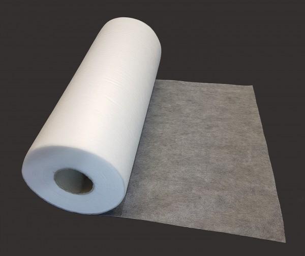 Standard Filter Vlies (20 gr/m²) 200m/50cm