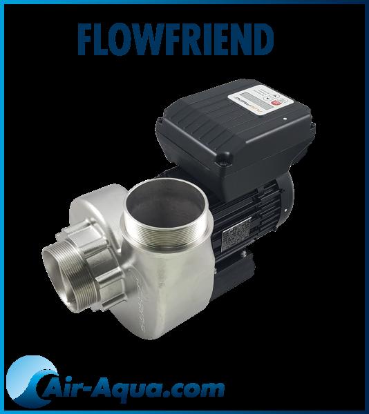 FlowFriend Standard