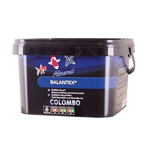 Colombo Balantex - Wasseroptimierer