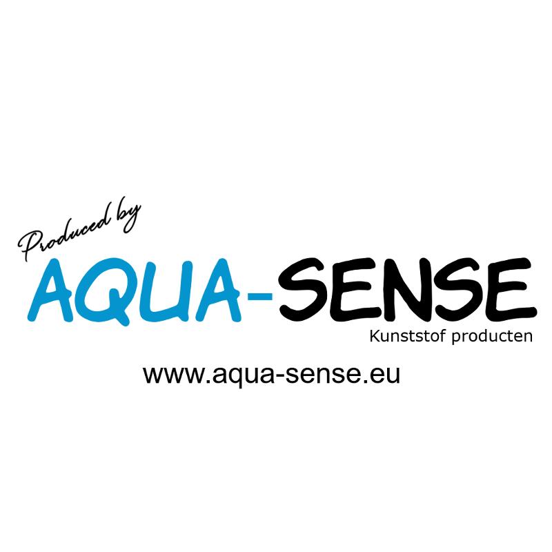 Aqua-Sense