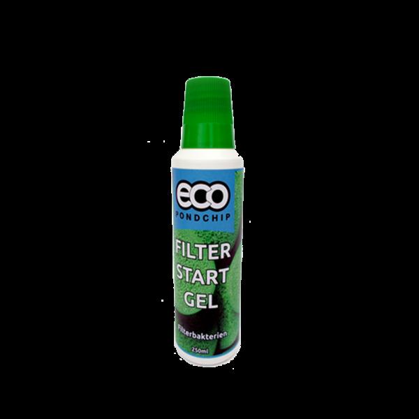 Eco Filter Start Gel
