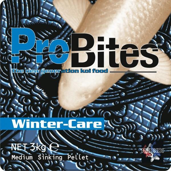 ProBites Winter-Care 3kg