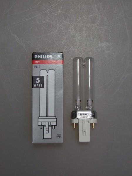 Philips PL Ersatzlampen