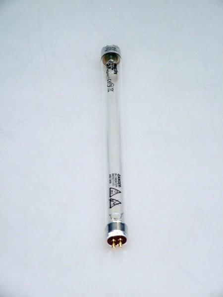 Philips TL Ersatzlampen