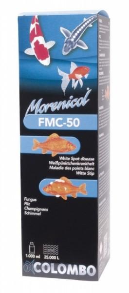 Colombo Morecinol FMC 50