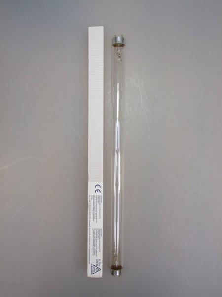 Qualitätslampen für evoUV und TMC 75 Watt