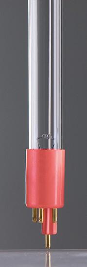 Ersatzlampe Flex UVC / Budget Flex 40W / 75W