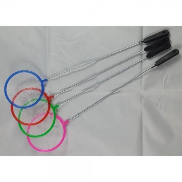 Garnelenkescher Fangnetz
