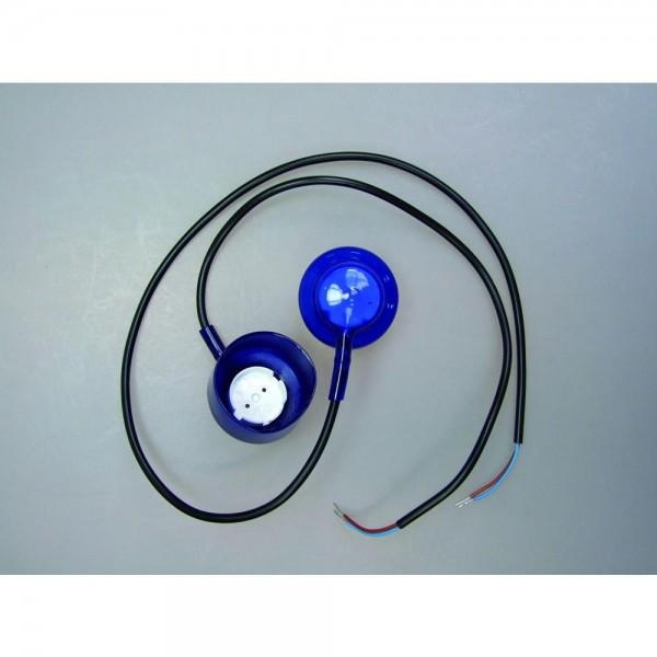 Ersatzkabel TMC Pro Clear 30/55W Lampenkabel