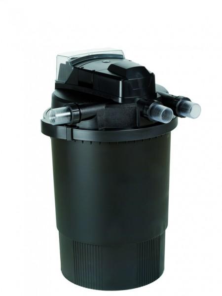 VariosPress Pro-W - WLAN gesteuerter Filter
