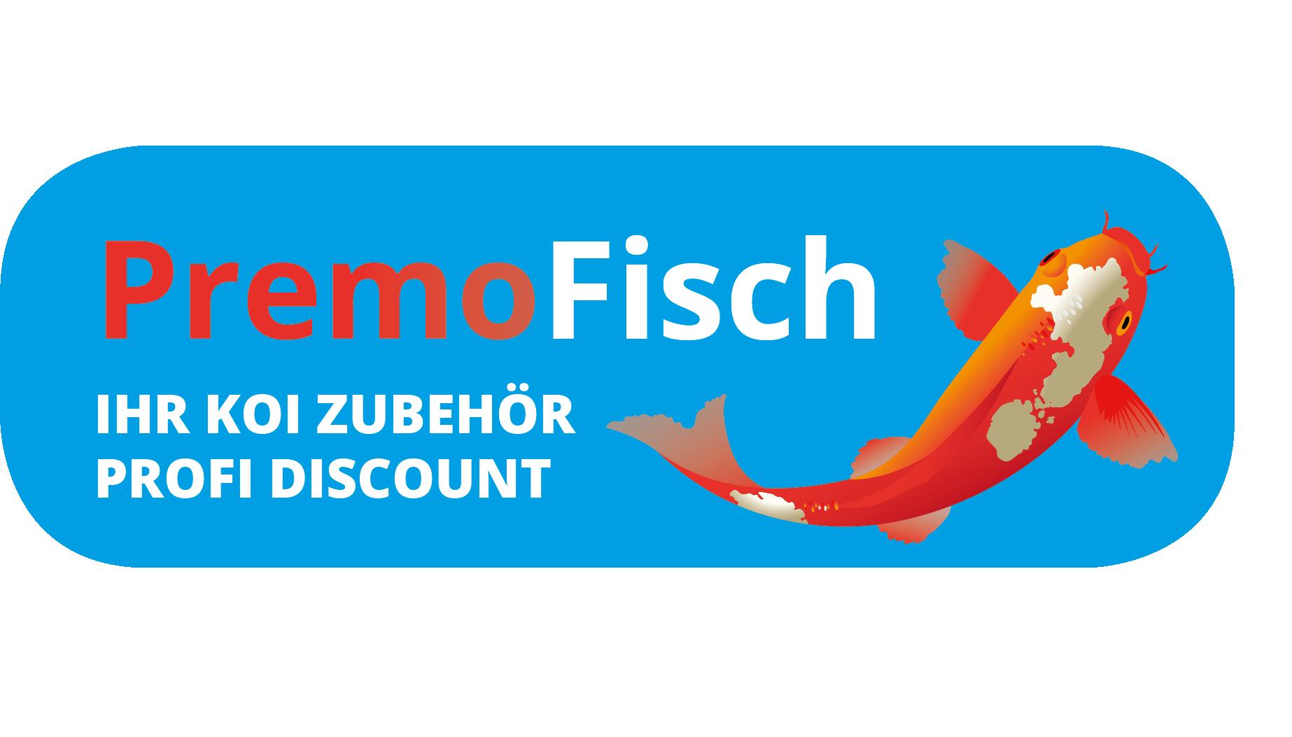 Logo-PremoFisch2