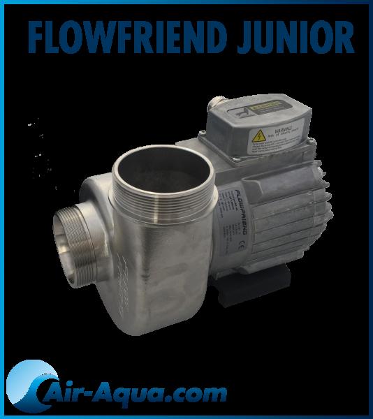 FlowFriend Junior